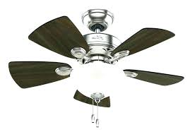 hunter fan light kits light kit bathroom ceiling fans hunter ceiling fan with lighting singapore high end ceiling fans