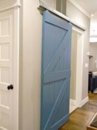 barn doors for closet 50 beautiful 96 inch barn door 50 s
