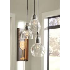 kitchen lighting pendant. kitchen lighting pendant