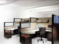 office setup design. Whether You\u0027re In A New Office Space Or Refurbishing Your Current Office, You Can Increase Productivity With An Effective Design. Setup Design