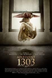 مشاهدة فيلم Apartment 1303 3d 2012 Hd مترجم Egybest