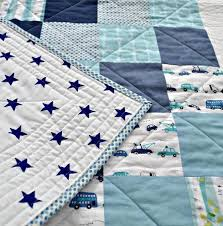 Quilt Patterns For Beginners | Quilts & Blankets | Pinterest ... & Baby Boy Quilt Patterns For Beginners - Pattern : Knitting Design . Adamdwight.com