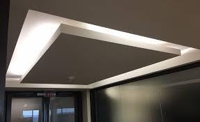 cove molding lighting. Full Size Of :cove Condominium Lighting Alsy Led Crown Molding Pub Light Fixtures Cove R