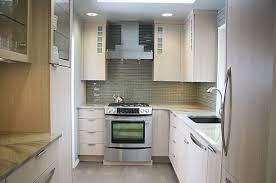 Kitchen Design Ideas For Small Spaces Hawk Haven Enchanting Kitchen Ideas Small Space