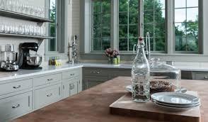 Kitchen Layouts 47 Stories