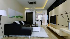 contemporary decorating ideas for living rooms. 50 Modern Living Room Ideas - Cool Decorating YouTube Contemporary For Rooms N