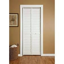 louvered bifold closet doors closet doors louvered closet doors louvered bifold closet doors uk