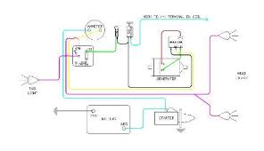 generator and cut out page 2 farmall cub late wiring schematic on atis not sure if a 3 position switch makes a difference i have a 4 position switch anyways it is wired so that the l terminal