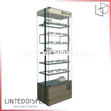 glass display cabinet wood and ikea case billy bookcase shelves black