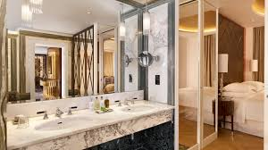 Sheraton Grand London Park Lane Official Website Luxury Suites - Luxury bathrooms london