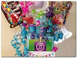 O Ideas For Birthday Presents Best Friend Girl Gift  Female Rusmart Templates
