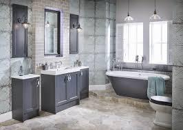 Image Table Utopiaset5londongrey5386mainfinalfinal1024x732 Beyond Bathrooms Utopia Bathroom Furniture Utopia Bathroom Furniture Showroom