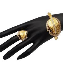 Panjangla Design 2017 Top 10 Most Popular Bangles And Rings Sets List And Get Free