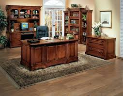 custom home office furniture. Best Home Office Desk Image Of Desks Custom Ideas Furniture