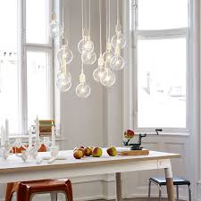 over dining table lighting. Dining Table Lamps Photo - 3 Over Lighting