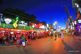 Malaysia Red Light Area Name Go Go Bars In Patong Phuket Bar Girls And Phuket Nightlife