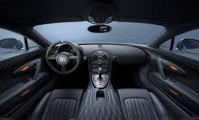 2018 bugatti veyron horsepower. contemporary bugatti on 2018 bugatti veyron horsepower o