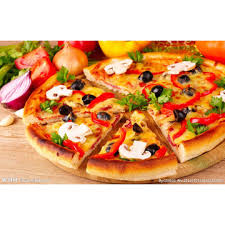 Pizza Vending Machine For Sale Fascinating Wonder Pizza Vending Machine For Hot Sale Global Sources