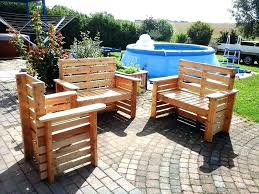 pallet furniture for sale. Wood Pallet Furniture For Sale S Table A