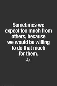 Famous Quote About Life Magnificent Top 48 Inspirational Quotes About Life Famous Last Words Quotes