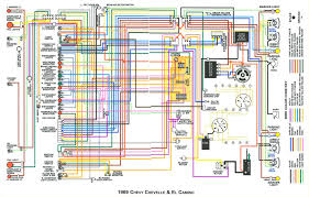 69 chevelle air conditioning wiring diagram data schema u2022 rh inboxme co 1966 pontiac gto wiring
