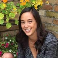"60+ ""Tanya Stein"" profiles | LinkedIn"