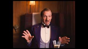 the grand budapest hotel the hollywood reporter the grand budapest hotel trailer 2 acircmiddot