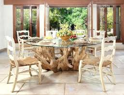 granite top round dining table round granite top dining table granite top dining table designs granite granite top round dining table