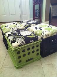 dorm furniture ideas. Make Comfy Seats For You And Your Guests. Dorm Furniture Ideas
