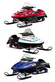 1999 polaris snowmobile service manual indy snowmobiles shop manual polaris snowmobiles 700xc 700 rmk