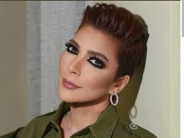 صور نجمات عرب غيرن في قصات شعرهن مجلة الجميلة