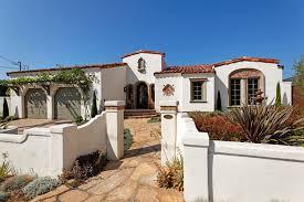 Spanish Home Decorating Spanish Style Homes Interior Design Luxury Mediterranean Villa