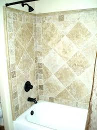 bathtub surround ideas bathtub surround tile ideas bathtub surround with tub surround tub bathtub surround tile bathtub surround ideas plank tile