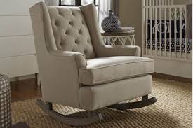 Baby Furniture Plus Kids Gliders & Recliners