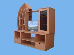 glass cabinet furniture. Furniture : Modern Minimalis Standing Clear Glass Showcase Cabinet I