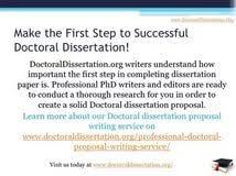 best dissertation writer site au paragraph essay order customer proposal to the allelomorphismnricka summer holiday essay for kids analytic