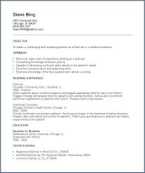 Resumes For Bank 18 New Resume For Bank Teller Wtfmaths Com