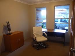feng shui home office layout. So What About My Home Office? As You May Remember, Last July We Renovated The House, Including Turning Old Guest Room Into Office. Feng Shui Office Layout