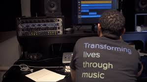Music Manager Job Description Creative Music Manager Job At The Music Works The Music Works