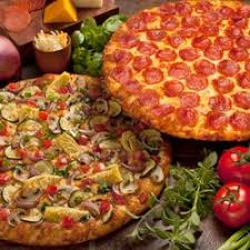 photo of round table pizza lake forest ca united states