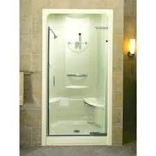 kohler shower door handicap toilets sterling toilet medium size of handicap shower stalls shower doors glass