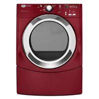 maytag 3000 series washer. Unique Series On Maytag 3000 Series Washer Y