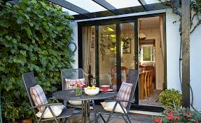 patio doors upvc aluminium patio