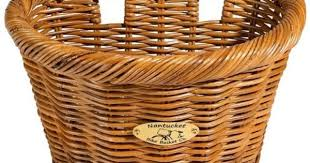 Nantucket <b>Bike</b> Baskets -Cruising the Beach in Style   Cestini per ...