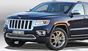 2018 jeep suv.  suv 2018 jeep grand wagoneer pictures on suv n