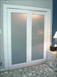 french closet doors lowes.  French Interior French Doors Lowes New Patio Door And Full  Size Of   To French Closet Doors Lowes R