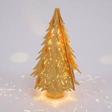 Paper Christmas Tree Lights 12 Christmas Paper Lantern Crafts Easy Diy Christmas Lights
