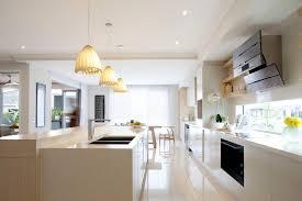 kitchen pendant lighting ideas. kitchen pendant lighting ideas contemporary with accordion doors artwork curtain