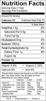 Spaghetti Squash Nutritional Values Baked Spaghetti Squash Wake Forest Baptist Health
