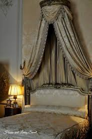Paris Curtains For Bedroom 17 Best Images About Bleu French Bedroom Ideas On Pinterest